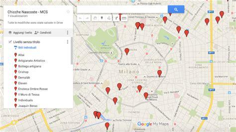 porta di roma mappa negozi le chicche nascoste di negozi di culto per