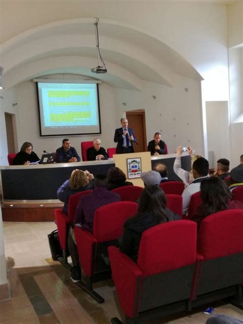 ufficio lavoro lamezia terme convegno ufficio migrantes lamezia lamezia realt 224