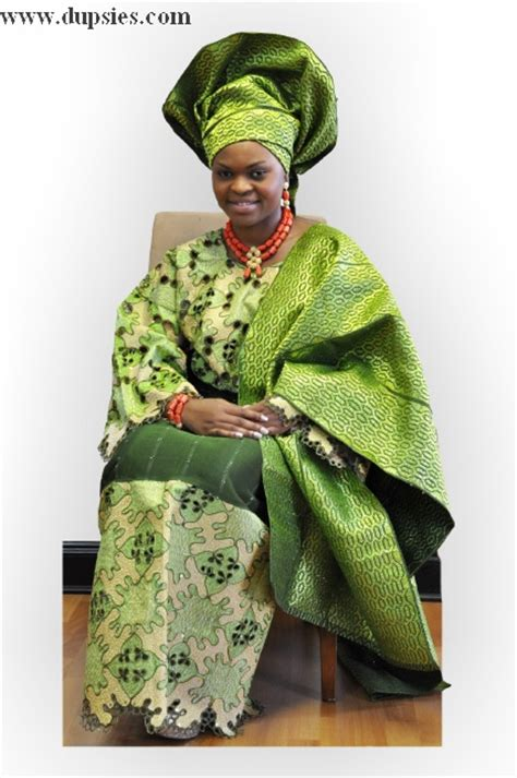 aso oke african fabric african clothes store aso oke african fabric african clothes store exquisite