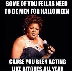 Fuck Bitches Get Money Meme - 29 kim kardashian memes that are too damn real