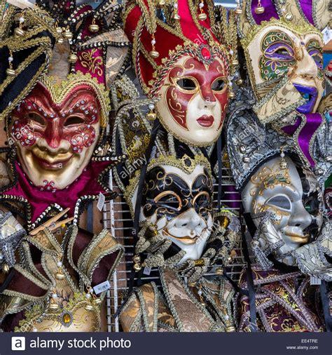 mardi gras for sale quarter new orleans louisiana mardi gras masks