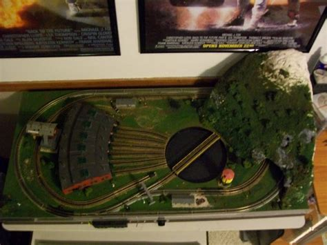 layout artist pay scale n scale layout top view by dafanimationstudios on deviantart