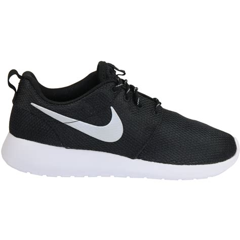 roshe shoes for nike roshe one shoes trainers sneakers s