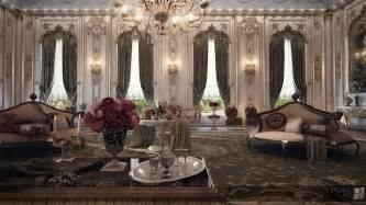 5 luxurious interiors inspired by louis era french design french neo classical interior design living room