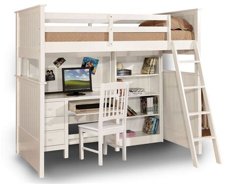 wayfair loft bed with desk found it at wayfair loft bed with desk and hutch in