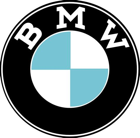 logo bmw png image bmw 1936 png logopedia the logo and branding site