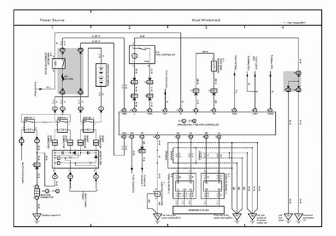 1998 rav4 stereo wiring diagram toyota rav4 parts diagram