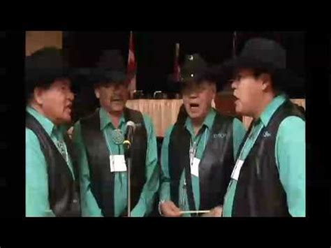 swinging nation navajo nation swingers social song dance youtube