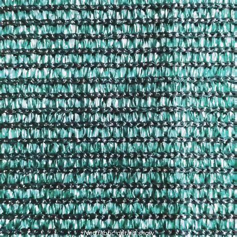 l shade fabric suppliers china supplier greenhouse garden virgin material hdpe sun