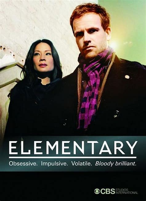lucy film videoweed watch elementary season 3 online watch full elementary