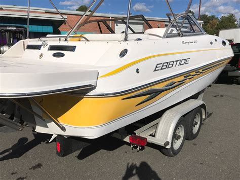 ebbtide boat parts ebbtide 2004 for sale for 10 500 boats from usa