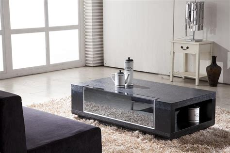 modern wood and glass coffee table 90 wood coffee table with glass top design