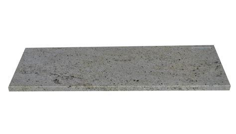 Fensterbank Granit by New Kashmir White Granit Fensterbank F 252 R 32 90 Stk