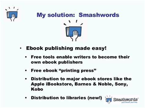 smashwords template image gallery smashwords e books