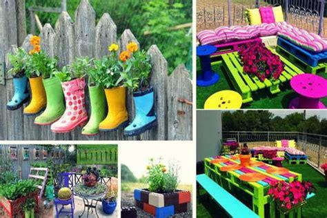 como decorar jardines de casas jardines peque 241 os ideas de decoraci 243 n y dise 241 o planos