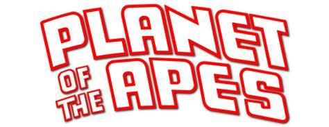 Kaos Planet Of The Apes Logo 1 Lengan Panjang Lpg Kpa01 planet of the apes fanart fanart tv