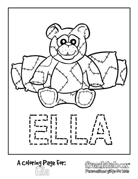 Free Personalized Coloring Pages The Wedding Gianfreda Net Custom Coloring Pages Free