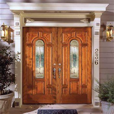 Utah Custom Doors Interior Doors Exterior Doors Sunroc Exterior Doors Utah