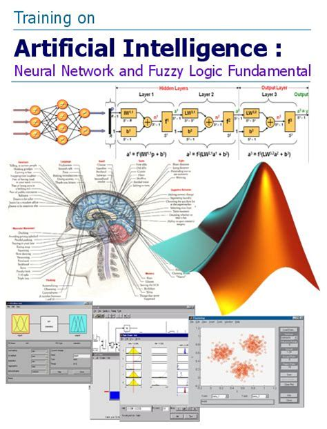 Fundamentals Of Computational Intelligence Neural Networks Fuzzy Syst on artificial intelligence neural network
