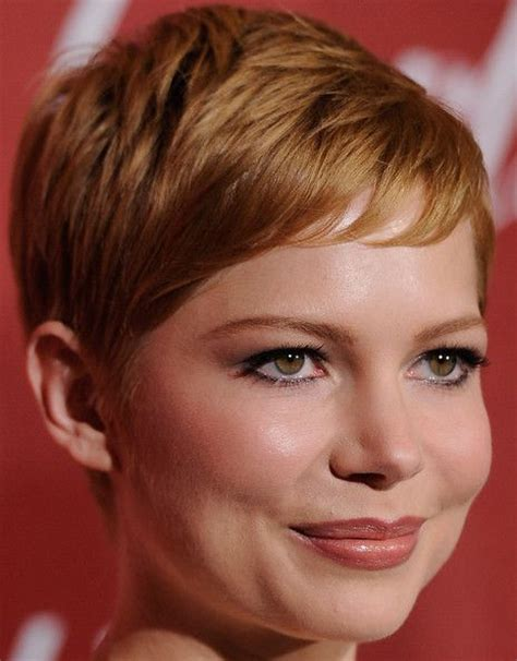 cute pixie haircuts for women over 55 148 best images about hair do s on pinterest short pixie