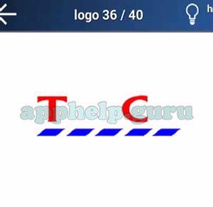 logo level 36 answers quiz logo all level 15 answers help guru