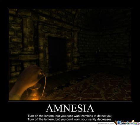 Amnesia Meme - amnesia the dark descent by wyte meme center