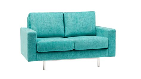 Lounge Upholstery Fabric Manufacuted Upholstery Lounges