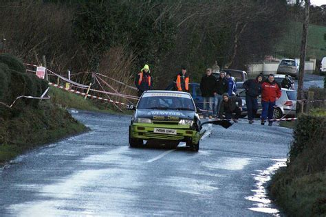 Insurance Letterkenny Had Rally Car Seized For No Insurance Donegal Daily