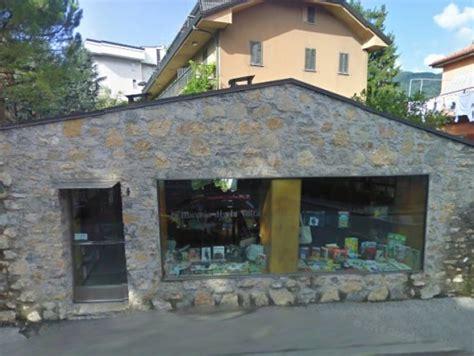libreria erba libri in strada l iniziativa della libreria di via volta