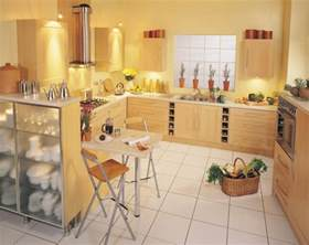 Simple Kitchen Decorating Ideas by Simple Kitchen Cabinet Design Ideas For Timeless Interior
