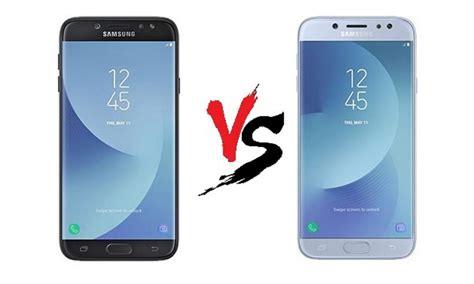 Samsung J7 Jd Id perbandingan harga samsung galaxy j7 pro vs j7 2017 dan spesifikasi lengkapnya rancah post