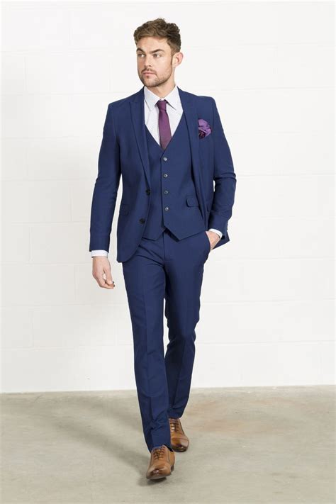 in suite 25 best ideas about blue suit on mens