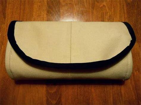 10 DIY Leather Clutch Purse Ideas   DIY and Crafts
