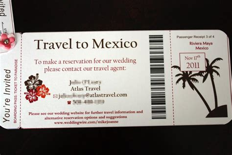 free boarding pass invitation template joanne s diy boarding pass invitations with photos and