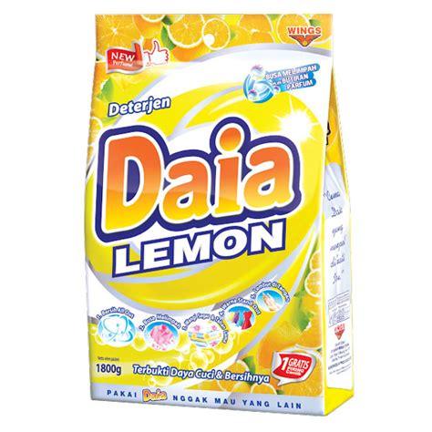 Daia Bunga Deterjen 1 8 Kg this