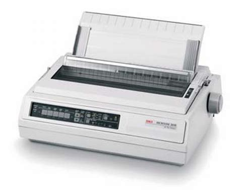 Tinta Printer Dot Matrix Harry Dangerfield Cara Mengganti Pita Printer Dot Matrix