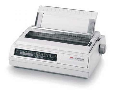 Printer Canon Yg Biasa harry dangerfield cara mengganti pita printer dot matrix yg biasa dipakai di kantor dan kasir