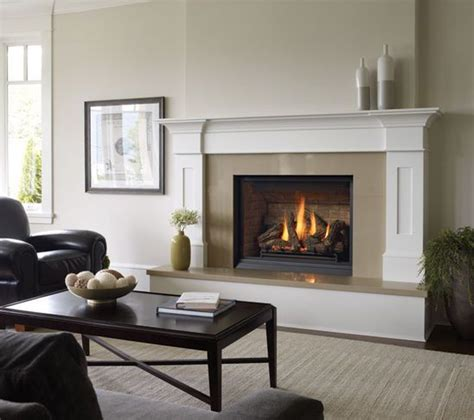 Small Indoor Fireplace 112 Best Dining Room Fireplace Makeover Images On