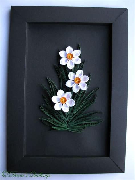 quilling design frame 272 best quilling frames images on pinterest paper