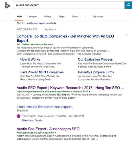 Search Engine Optimization Articles 1 by Seo Expert Keyword Research 2017 Hang Ten Seo