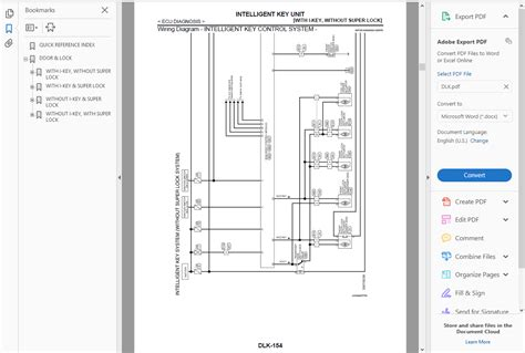 import x trail 2014 wiring diagrams repair wiring scheme