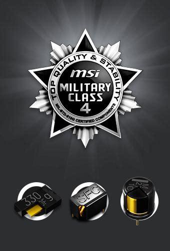 Dijamin Msi Radeon Rx 550 2gb Ddr5 Aero Itx 2g Oc msi radeon rx 550 aero itx oc 2gb 128 pci e ddr5 sklep