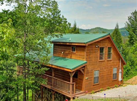 gatlinburg cabin rentals 3 reasons to plan a late summer trip to the best cabin