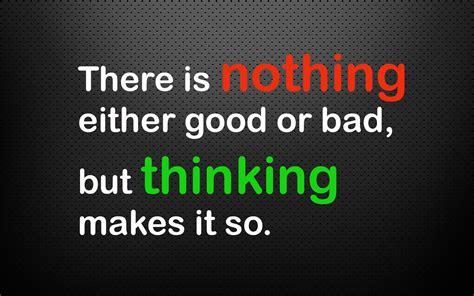 Attitude Quotes Positive Attitude Quotes Quotesgram