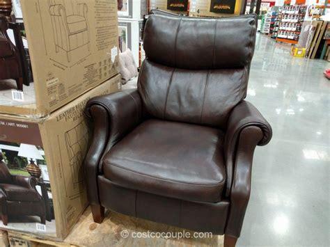 berkline power recliner repair top 20 berkline reclining sofas sofa ideas