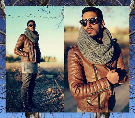Jabra Classic Black By Bufalo marcel floruss buffalo leather jacket on sale