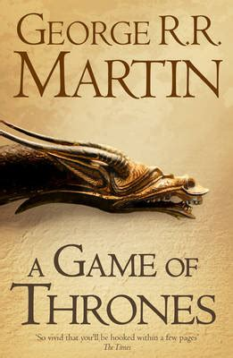 george r r martin s official of thrones coloring book a of thrones reissue by george r r martin