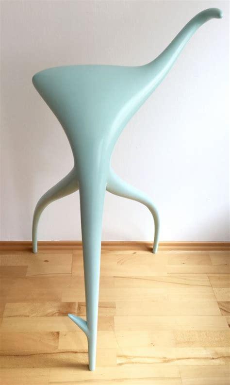 Oeuvre Philippe Starck philippe starck oeuvre connu beautiful starck table dr na