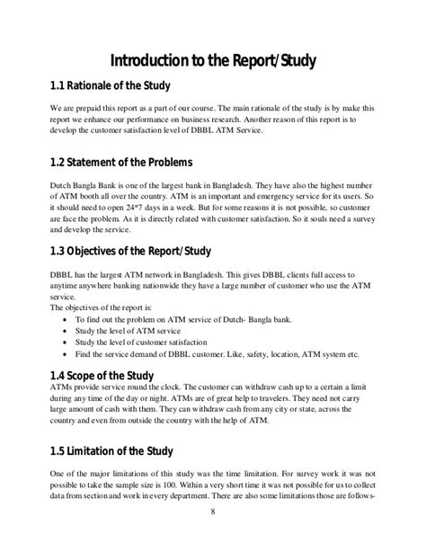 sle methods section of research paper methodology for research paper 28 images research