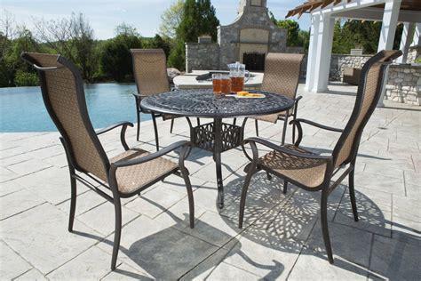 Best Patio Furniture For Florida   Patio Furniture